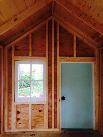 White Pine Construction LLC